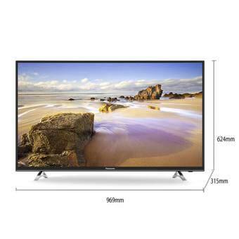 Panasonic Viera TH-55CX700K TV Drivers for Windows