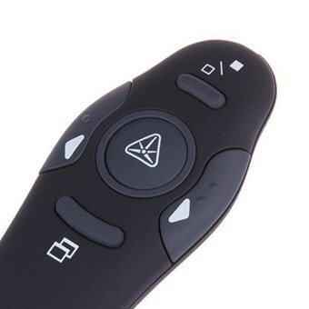 PC Doctor Wireless Presenter Pen 10 Meters - 3