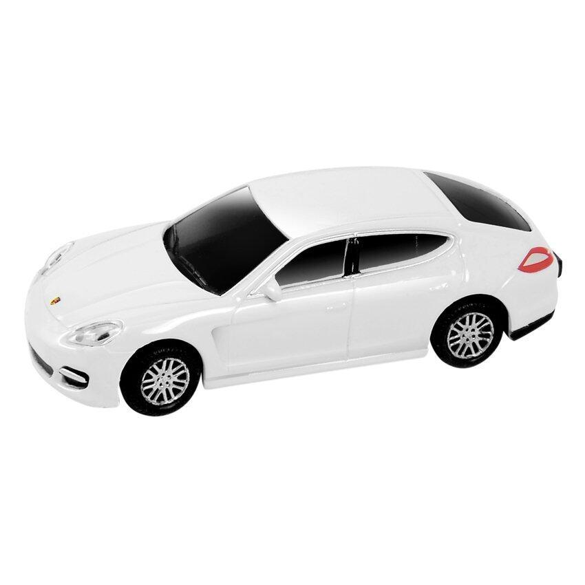 pendrive porsche panamera turbo 8gb thumb drive white lazada malaysia