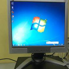 PHILIPS  17 inch LCD monitor Malaysia