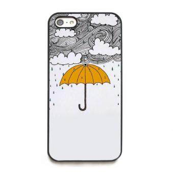 Harga phone case cover for Apple iPhone 5 / 5s How I Met Your Mother