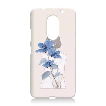 dalena Elvin : Shopping Plants of Lenovo music lemon X3 phone shell