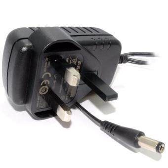 Power Adapter Android TV Box 5V 2A 5.5mm x 2.1mm UK Version