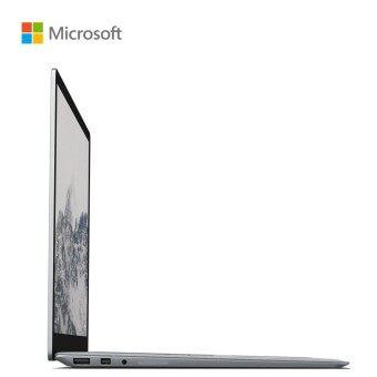 [PRE-ORDER] Microsoft Surface Laptop i5 256GB SSD / 8GB RAM (ETA: 15-FEB-2018) Malaysia