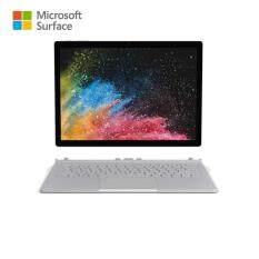 [PRE-ORDER] NEW Microsoft Surface Book 2 - 13 - Core i5/8GB RAM - 256GB [ETA 15-Mar-2018] Malaysia