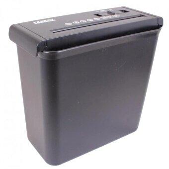 Professional Paper Shredder Cutter Machine