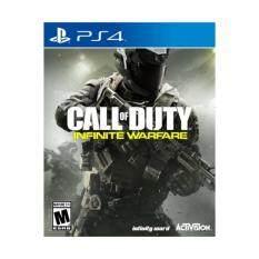 Activision Call of Duty Infinite Warfare PC Image