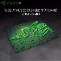Razer Goliathus 2013 Speed Standard Gaming Mat (RZ02-01070200-R3M1) Malaysia