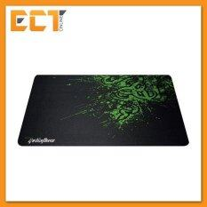 Razer Goliathus Speed Design Soft Gaming Mouse Pad Malaysia