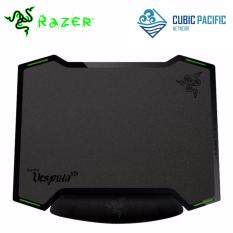 Razer Vespula (Dual-sided Hard Mousing Surface) RZ02-00320100-R3M1 Malaysia
