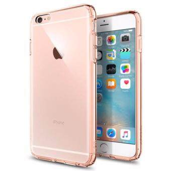 RM1349.00  Apple iPhone 6 Plus 16GB - Rose Gold Pink ... af6310f189