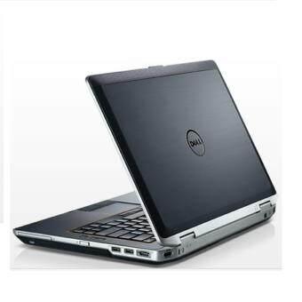 (REFURBISHED) Dell E6420 Latitude Laptop, i5, 4GB, 250GB, Win 10,Free wireless Mouse Malaysia