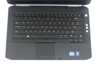 (REFURBISHED) Dell Latitude E5420 4GB RAM - Intel-Core i5 - 14-inch Laptop Malaysia