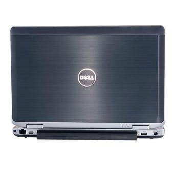 (REFURBISHED) Dell Latitude E6330 (i7-3540M, 4GB, 500GB, 13.3) Laptop (New) Battery Malaysia