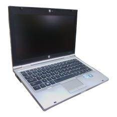 Refurbished HP ElitBook 2570p Intel Core i7-3520M 2.90GHz, Win 8 PRO Malaysia