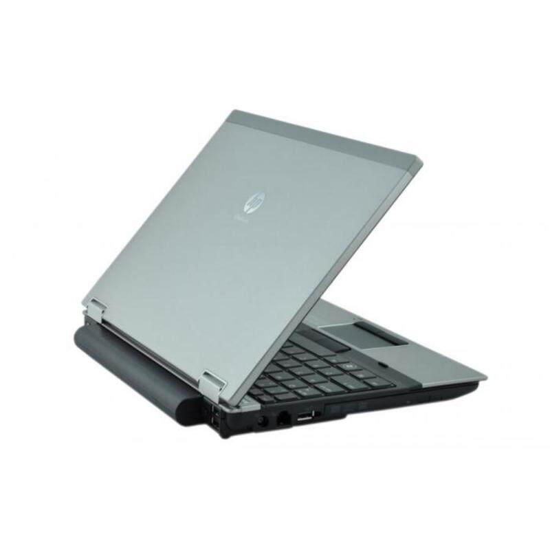 (Refurbished) HP Elitebook 2540p (Intel Core i7-640 / 2.13GHz / 4GB Ram / 120GB HDD / 12 Inch ) Malaysia