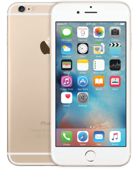 refurbished iphone 6 plus 64gb space grey grade a