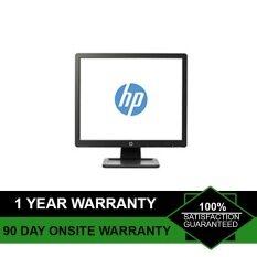 (Refurbished Monitor)HP 19″ LCD MONITOR SQUARE Malaysia
