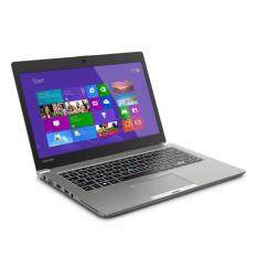 Refurbished Toshiba Portege Z30-A Laptop / 13.3 Inch / Intel i7 / 8GB RAM / 512GB SSD / Win 10 / 1 Month Warranty Malaysia