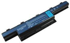REPLACEMENT Acer Aspire 4752G Batteries Malaysia