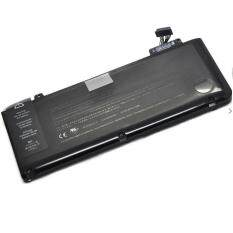 Replacement Battery for APPLE MacBook Pro A1278 2009 2010 2011 2012 A1322 Malaysia