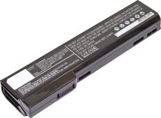 REPLACEMENT HP EliteBook 8560p 8460w 8460p 8470p 8460p 8560p batteries Malaysia