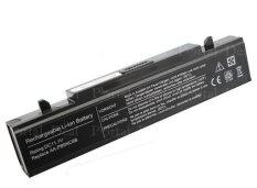 REPLACEMENT Samsung RV413 batteries Malaysia