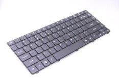Replacement/Compatible Laptop Keyboard for Acer Aspire 4738Z /Acer 4736 Malaysia