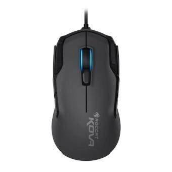 Roccat KOVA Pure Performance Gaming Mouse ( Black )