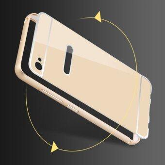 TPU Skin IMD Gel Source · RUILEAN Luxury Metal Aluminum Bumper Frame and .
