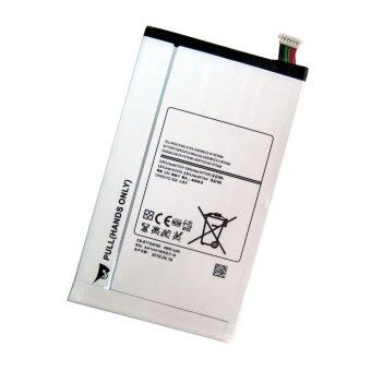 Samsung EB-BT705FBE Battery for Samsung Galaxy Tab S 8.4 SM-T705