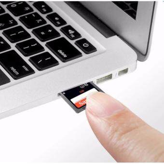 SanDisk Extreme Pro 32GB 95MB/s V30 SDHC 4K U3 Memory Card C10 UHS-I (SanDisk Malaysia)