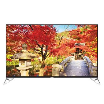 sharp 80 inch tv aquos. sharp aquos led tv 80 inch lc80xu930x tv aquos