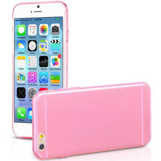 backup photos from iphone oppo r1 r1l aluminium cover casing pink 2193