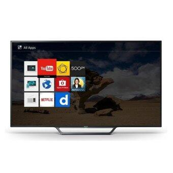 sony bravia tv 40 inch. sony 40\u0027 inch bravia kdl40w650 full hd led tv with wi-fi sony bravia tv 40