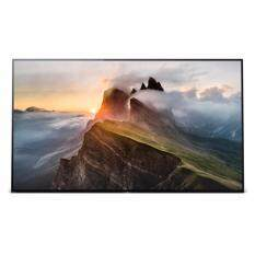 sony 55 inch 4k tv. sony 55 inch 4k tv