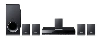 sony home theater sound system. sony dav-tz140 home theatre system sony home theater sound system r