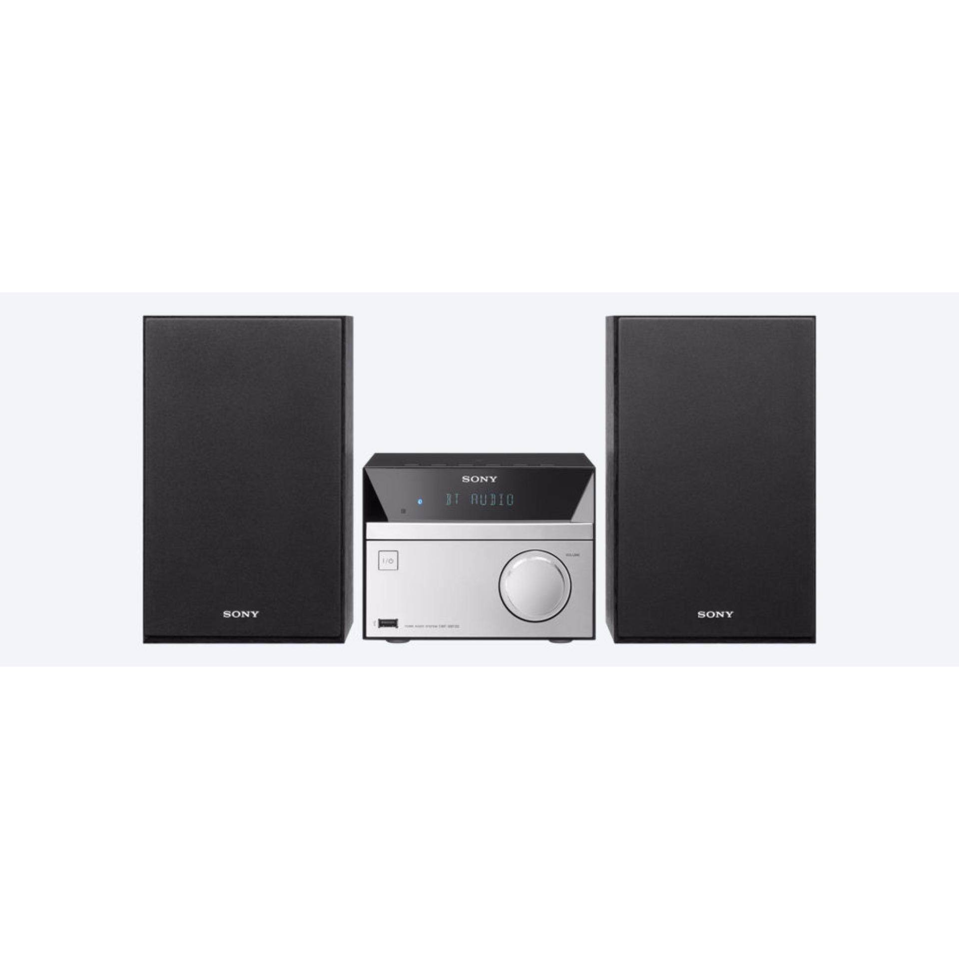 Comparison of 10 Hi-Fi Systems reviews, ratings and best price in KL
