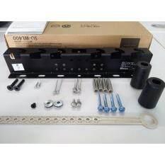 sony tv accessories. sony su-wl400 wall mount bracket sony tv accessories