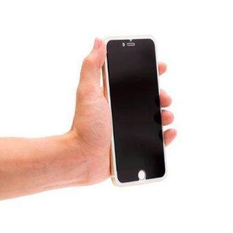 sony xperia z3 compact. Sony Xperia Z3 Compact Anti Spy Privacy Screen Protector B