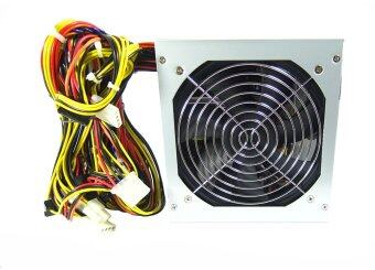 Harga Standard 450W ATX Power Supply