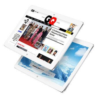 Teclast Tbook16 Pro WIFI 64GB Win102 in 1 Ultrabook 11.6 inch 1920*1080 IPS Screen 4G Run memory Malaysia