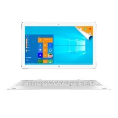 Teclast Tbook16 Pro WIFI 64GB Win102 in 1 Ultrabook 11.6 inch 1920*1080 IPS Screen 4G Run memory Malaysia