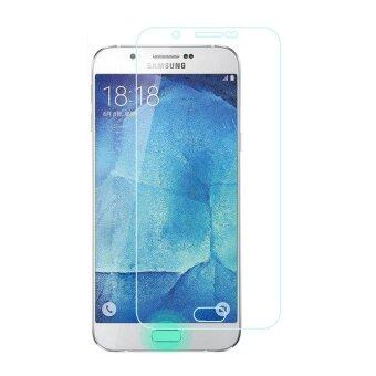 Harga Tempered Glass Screen Protector for Samsung Galaxy Note 5 -Diamond