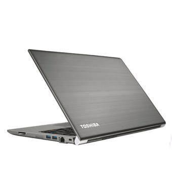 Toshiba Portege Z30-C102 13.3˝ Laptop (i5-6200U, 8GBRAM, 256GB SSD, WIN7+WIN10 PRO, Intel HD520) Malaysia
