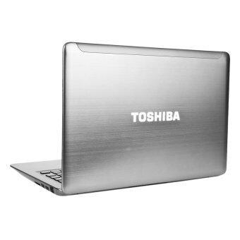 Toshiba Satellite U840-1008X 14 Ultrabook Silver Malaysia
