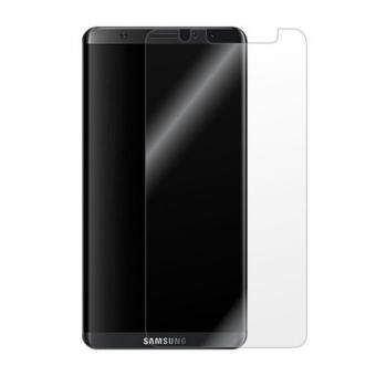Ultra HD Clear Screen Protector for Samsung Galaxy S8