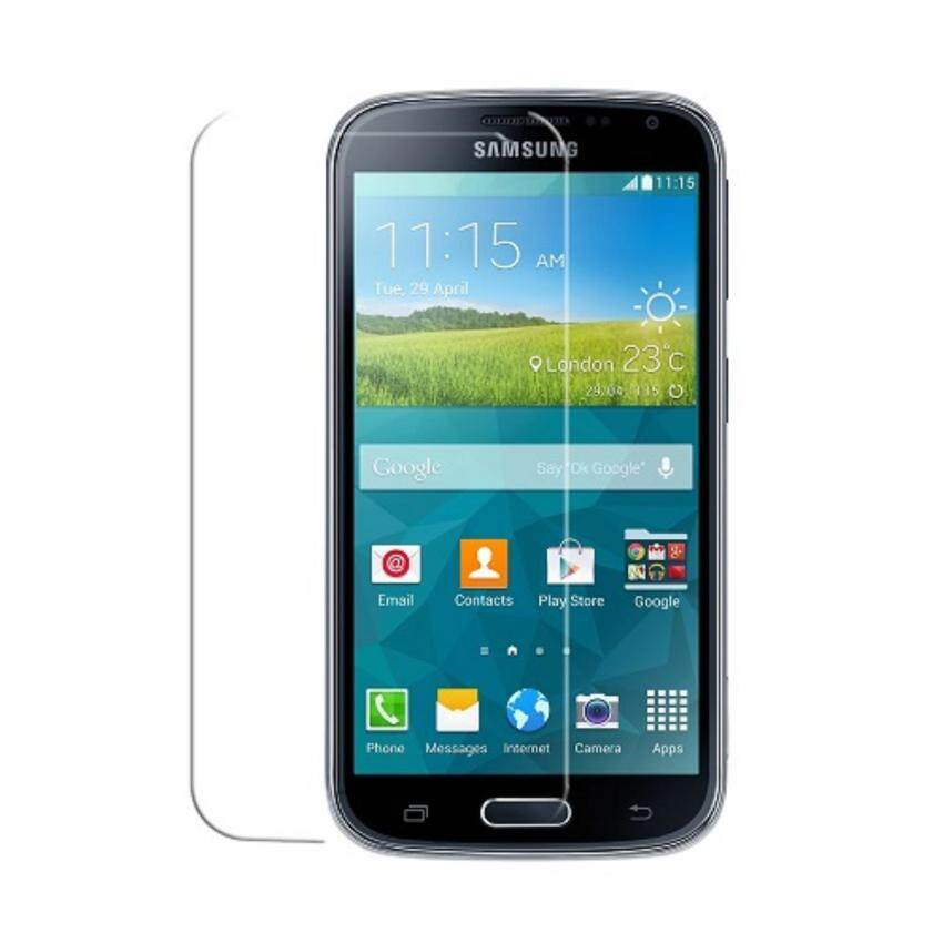 Ultra HD Diamond Screen Protector for Samsung Galaxy K Zoom