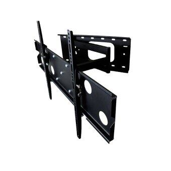 Harga Universal Fully Adjustable LED TV Wall Mount Bracket 26 to 52 inch - IH-CP401