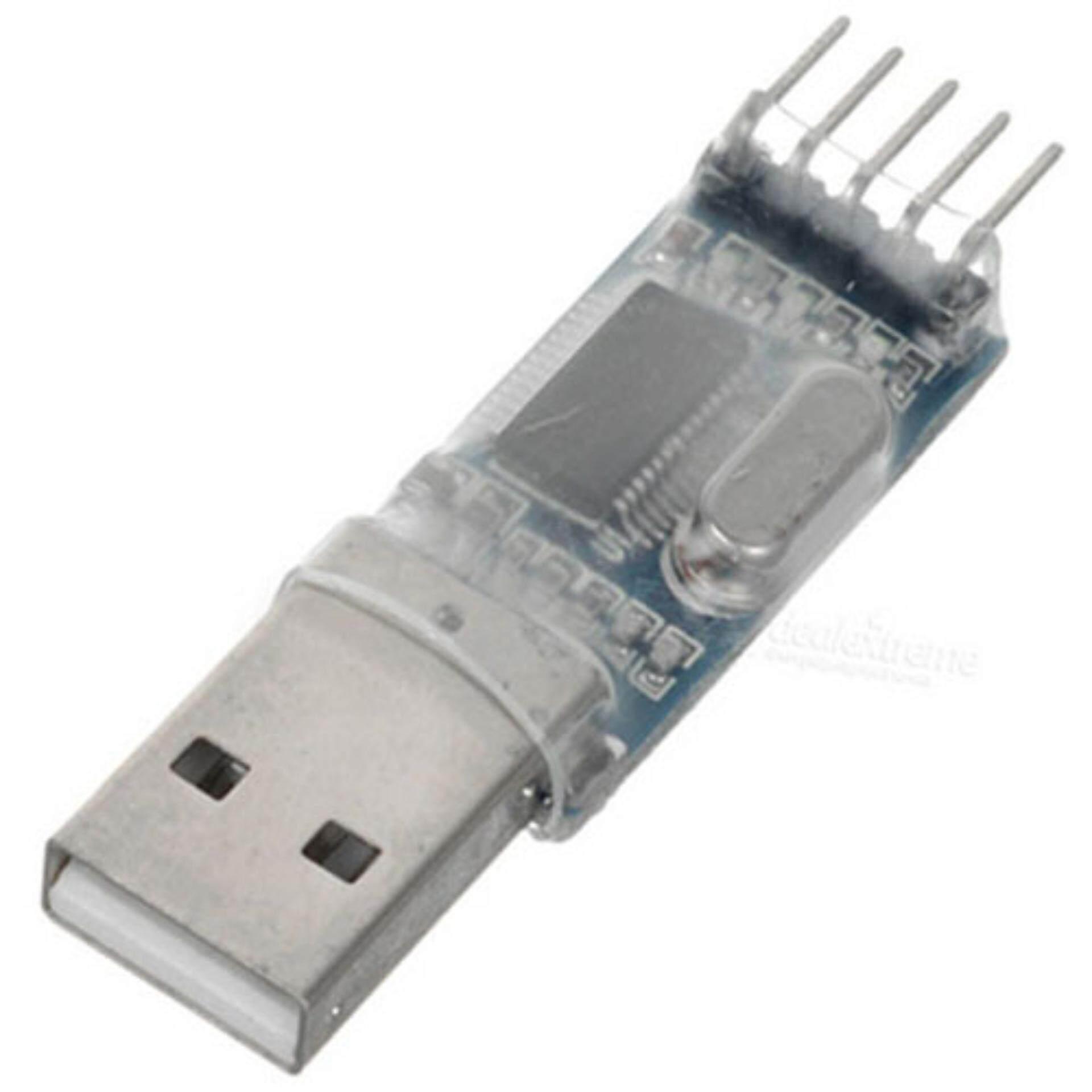 USB to TTL Converter PL2303HX Malaysia